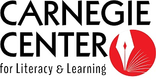 Carnegie Center for Literacy and Learning